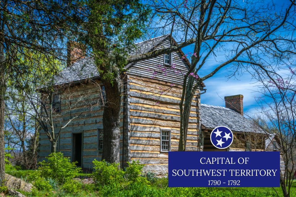 CAPITOL OF SOUTHWEST TERRITORY-2